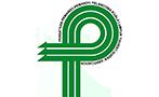 Kuala Lumpur Tourist Guides Association